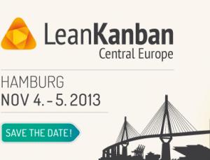 lean-kanban-conference-header